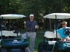 Bytown 2011 golf tournament